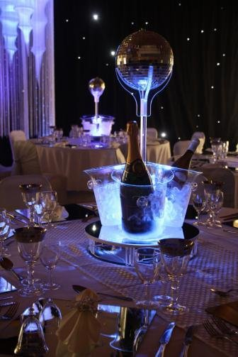 mirrorball-centerpiece.jpg