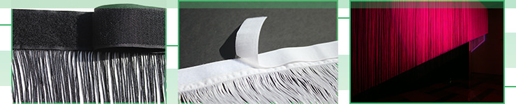 velcro-strip-heading-banner.jpg