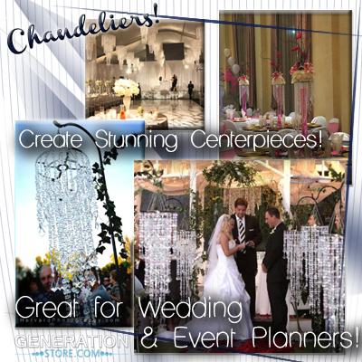 weeding-chandeliers.jpg