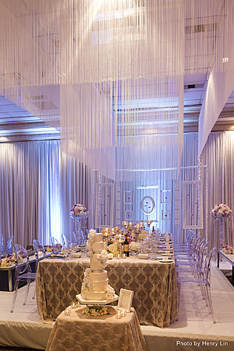 white-string-curtain-ceiling-drapes.jpg