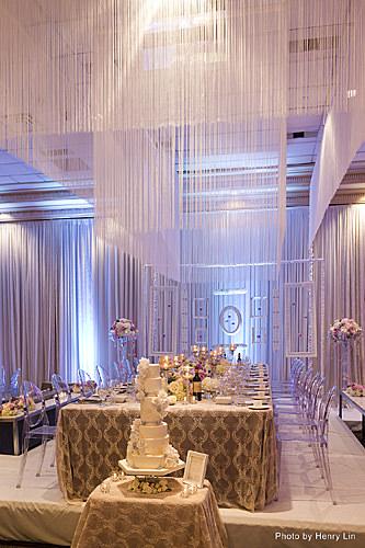 white-string-curtain-ceiling-drapes.jpg