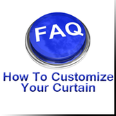 Questions and Answers About Beaded Curtains