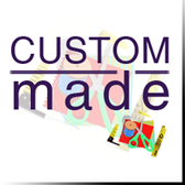 Made To Order Frequently Asked Question FAQ