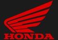 All Honda Bags