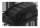 Café Racer Tank Bags