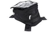 Dirt Bike Tank Bag
