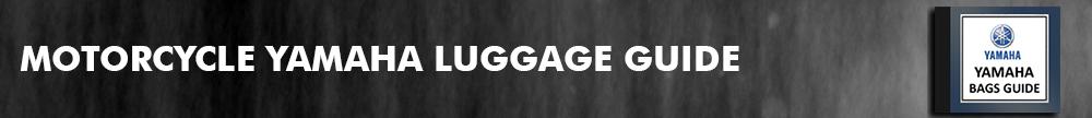 yamaha-luggage-guide.png