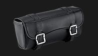 Motorcycle Fork Bags