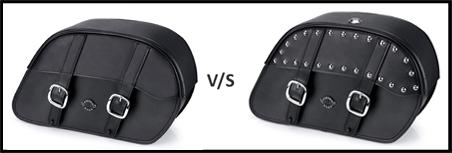 rc-yamaha-roadstar-plain-bag-vs-studded-style.jpg