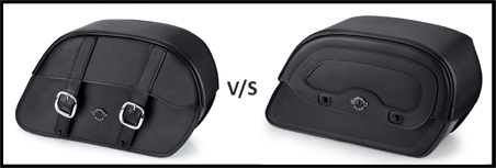 rc-yamaha-virago-buckle-vs-nobuckle.jpg