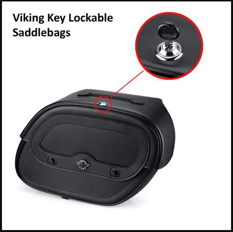 rc-yamaha-virago-keylockable-saddlebags.jpg