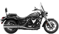 v-star-950-tourer.png