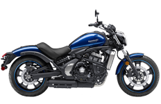 vulcan-s-for-category.png