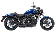 vulcan-s-for-page.png
