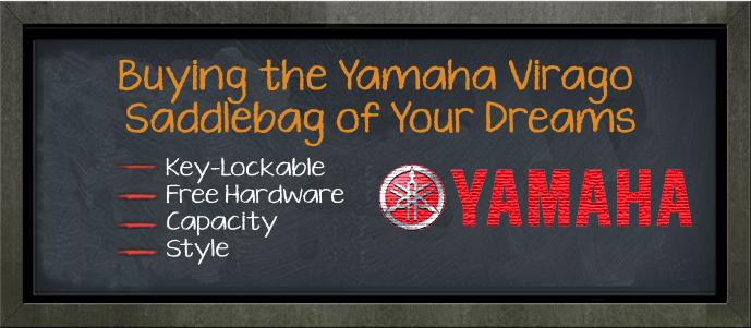 yamaha-virago-blackboard