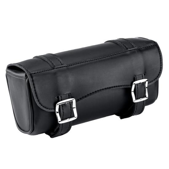 Medium Universal Motorycycle Tool Bag Main Image