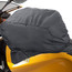 Viking Extra Large Motorcycle Tank Bag For Harley Davidson