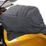 Kawasaki Viking Extra Large Motorcycle Tank Bag