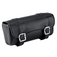 Honda Large Universal Motorcycle Tool Bag