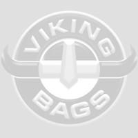 3/8 Docking Post Main image