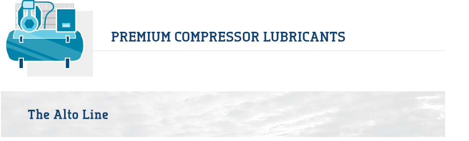 compressorlubricants.png