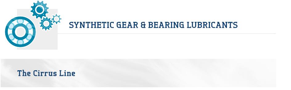 gearbearinglubricants.png