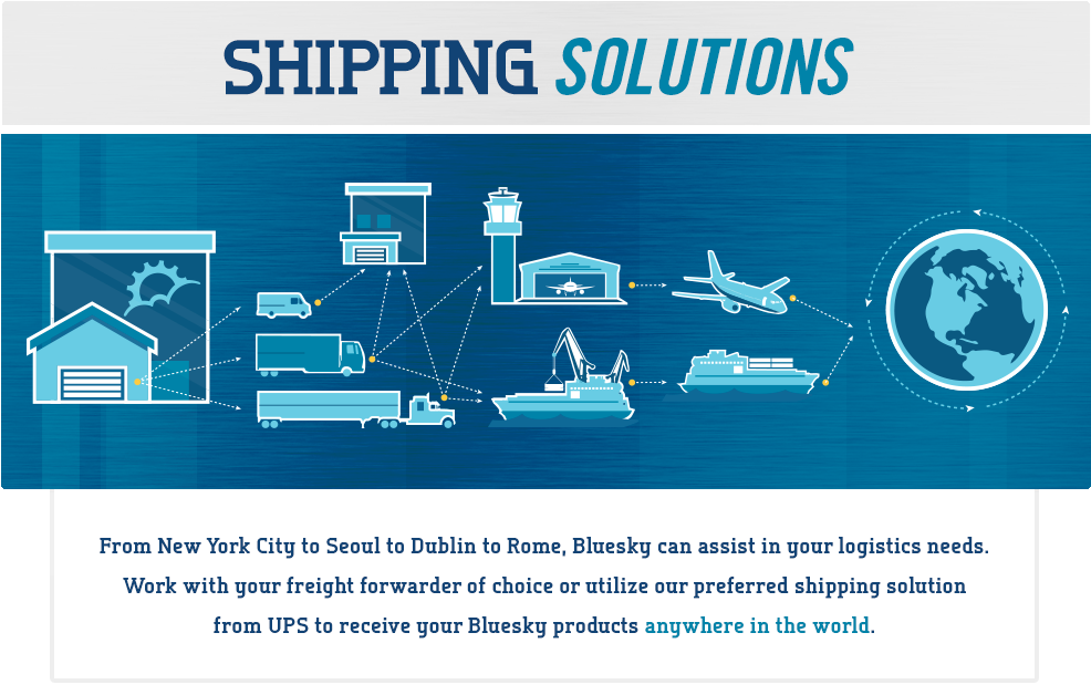 shippingsolutions-banner.png