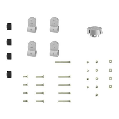 Accessory Pack Supa A (100588)