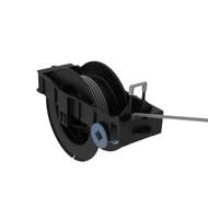 Spool & Line Assy Sietro/Quatro - FD901715