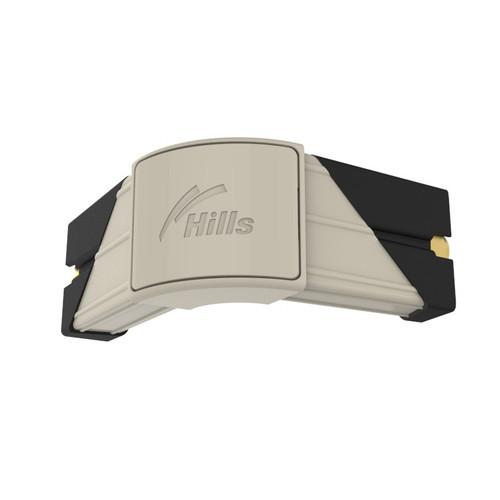 Corner Assembly Folding Clothesline - 100623