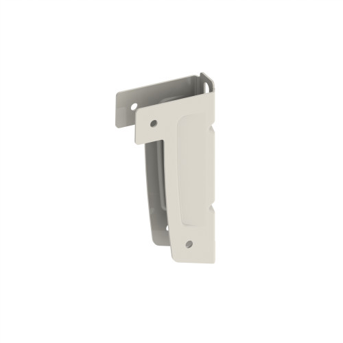 Wall Bracket Everyday Folding Frame Clothesline - FD903588