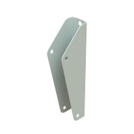 Wall Bracket Frazer Folding Frame - FD901935