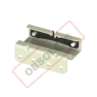 No Longer for sale - Receiving Bracket Everyday Retractable Clothesline - FD300325