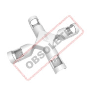 Hinge Replacement Mobile Airer - FD900008