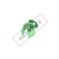 Hook - Green Trio Airer - FD1312