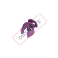Hook - Purple Finesse Duo Airer - FD1304