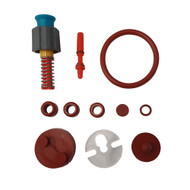 Heavy Duty Service Kit (101074)
