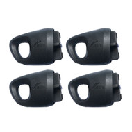 Arm End Caps 4 Pack 80106446