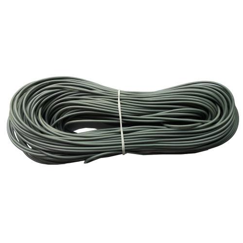 Hills Genuine Pale Eucalypt PVC Clothesline Cord 65m