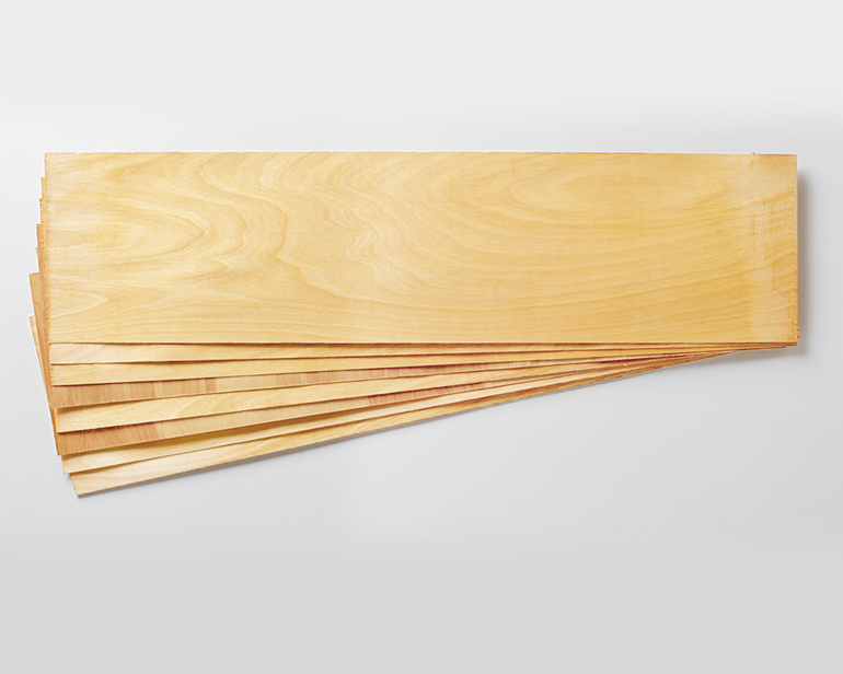 lbb08-birch-long-board-veneer-1540-2.jpg