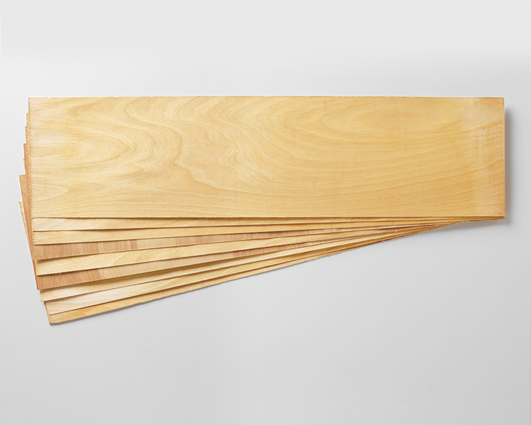 lbb09-birch-long-board-veneer-1540-2.jpg