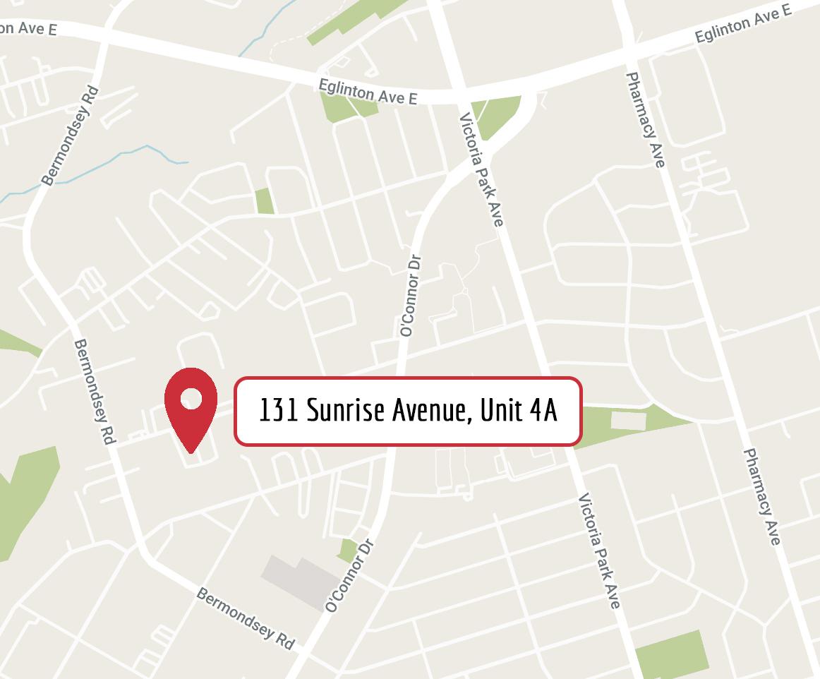 map2020-4.jpg
