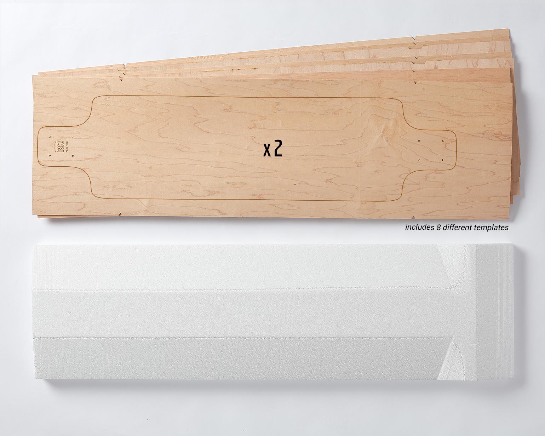 mbl2m-multiboard-lb-refill-2sets-mold.jpg