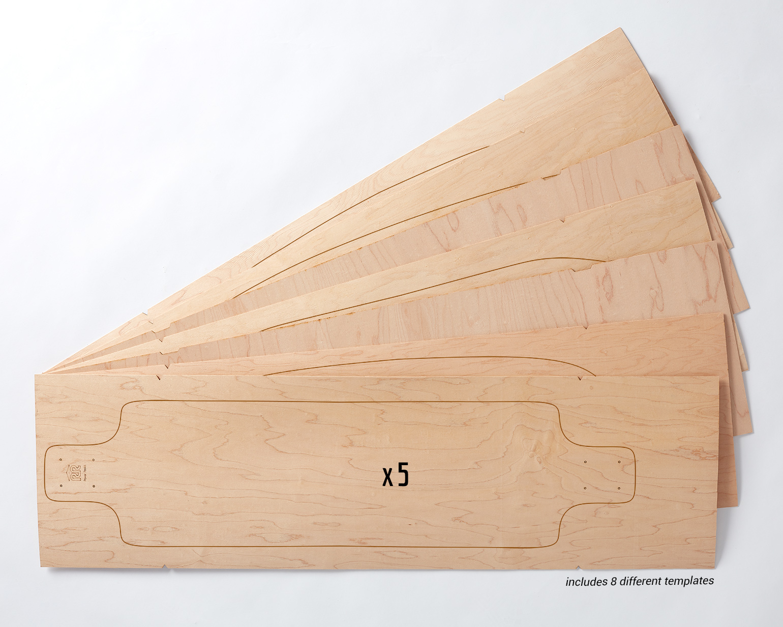 mbl7a-multiboard-lb-refill-5-sets.jpg