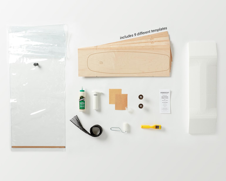 mbsk1-multiboard-sd-kit.jpg