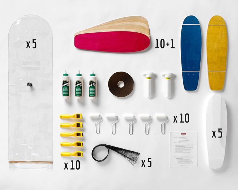 mlr10-sp-school-multipack-lil-rockit-10-v1-1540.jpg