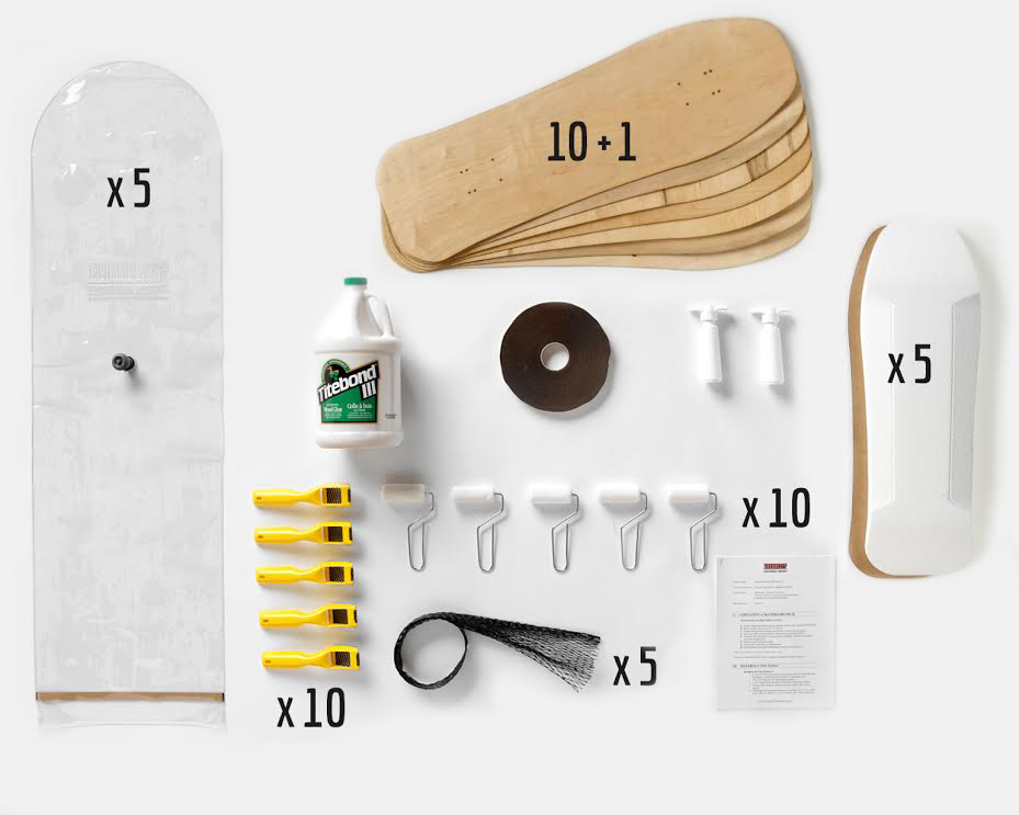 mos10-school-multipack-oldschool-10-1540-v2.jpg