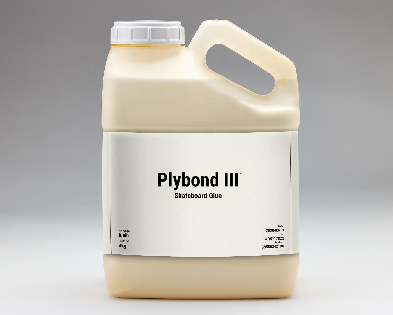 plyb3-plybondiii.jpg