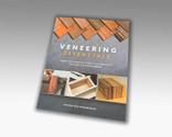 Veneering Essentials, written by Steven Der-Garabedian (Features the Roarockit build method of course!)
