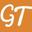 gemstonetrading.co.uk